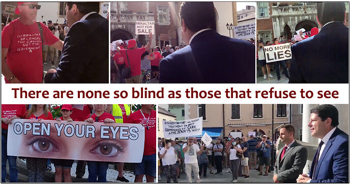 There are none so blind