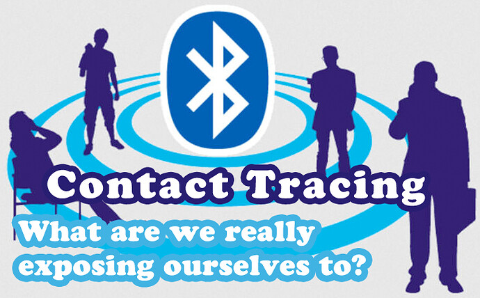Contact Tracing & Exposure