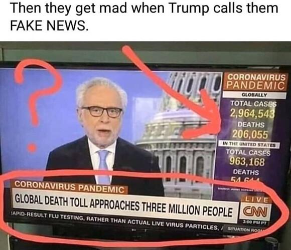 CNN-Disinfo