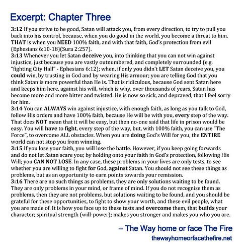 TWHOFTF3excerpt