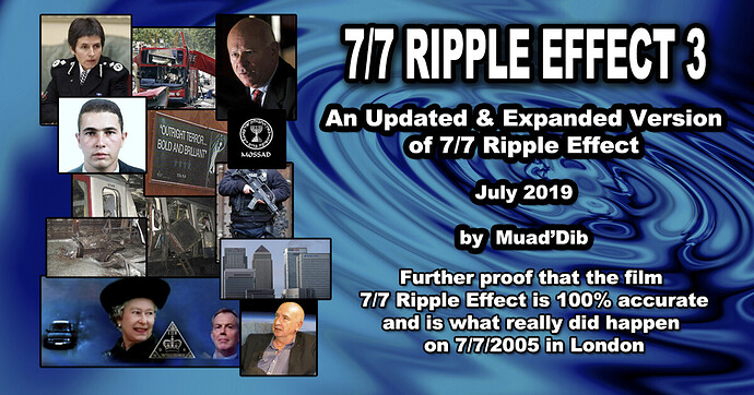 7:7 Ripple Effect 3