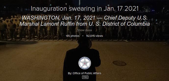 Ruffin-Deputizing200NatGuard