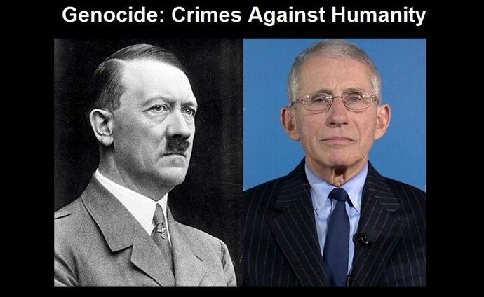 Hitler-and-Fauci-768x472-1