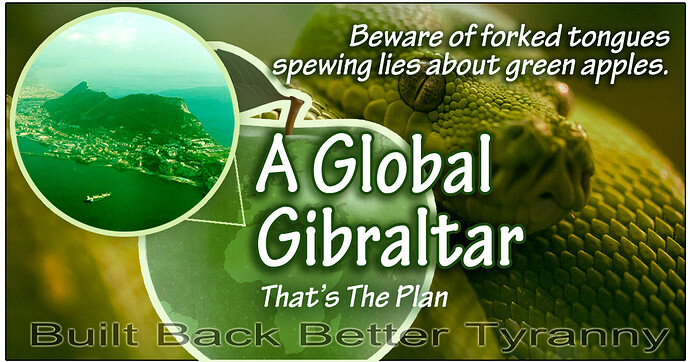 20-08-19 Beware of those green apples