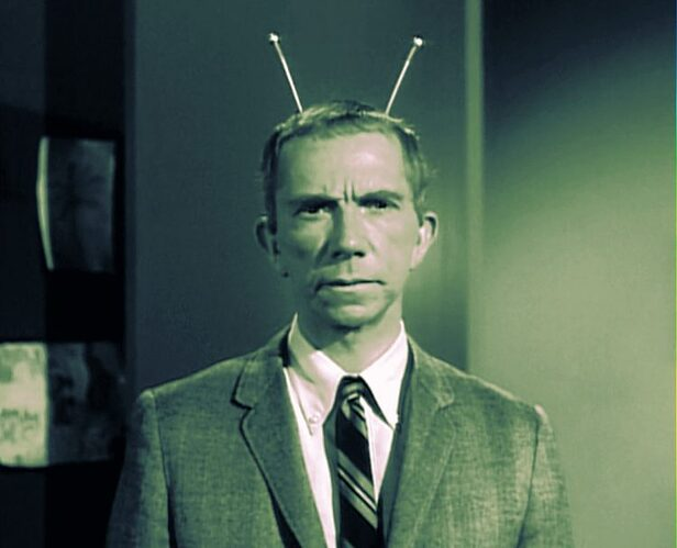 tv.antennae