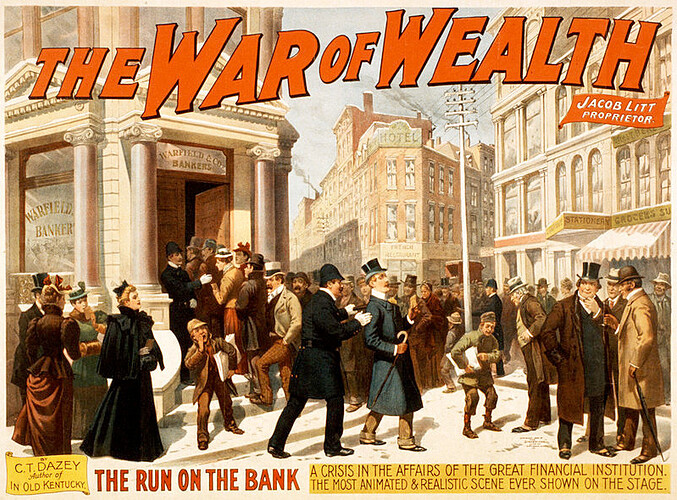 vintage-poster-war-of-wealth-a-1895-play