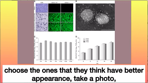 Genetic material photos