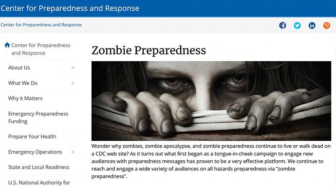 Screenshot-2021-09-01-at-09-14-42-Zombie-Preparedness-CDC-1024x572