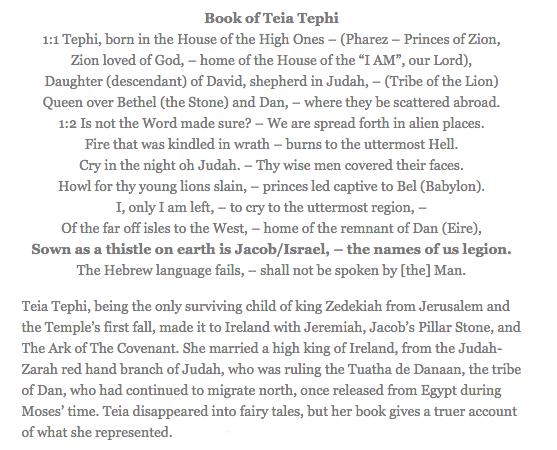 Tephi 1-1