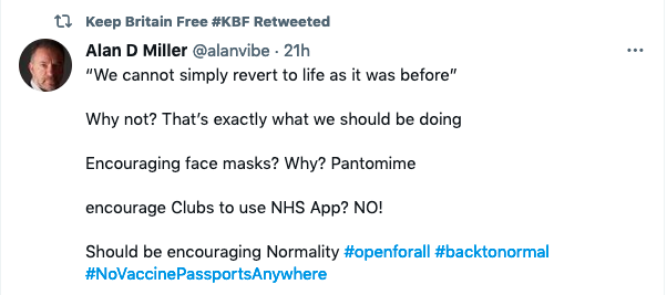 KBF tweet 3