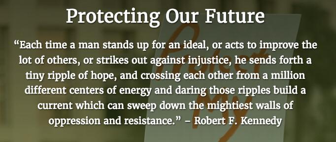 RFK Jr Quote