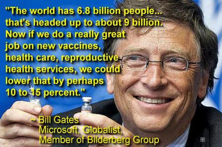 Bill Gatesvirus43_07_small