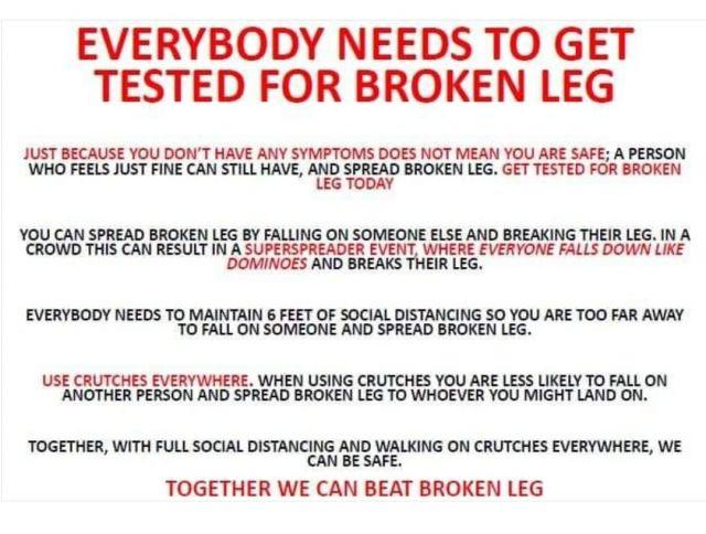 Broken_Legg