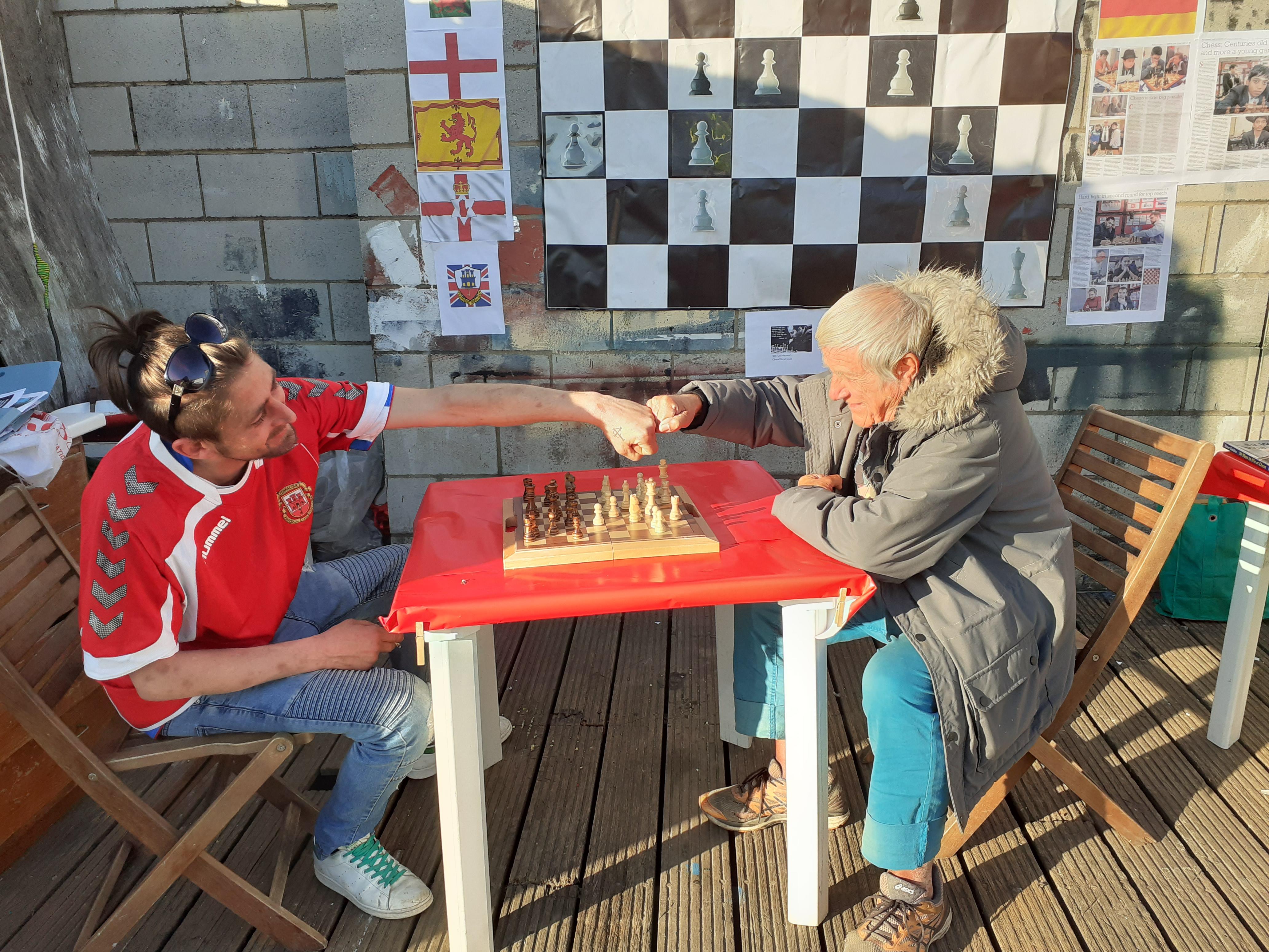 ChessShelter10