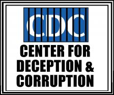 cdc-corruption